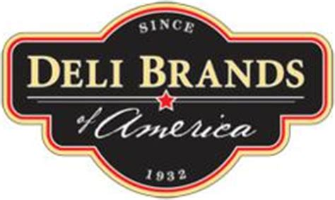 deli brands of america jeff saval named co chairman of newly consolidated north