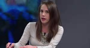 Ana kasparian turks pictures to pin on pinterest