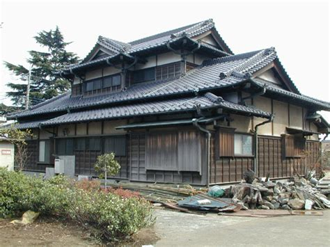 japanese homes architecture nest architecture traditional japan