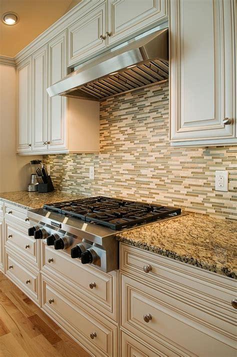 hood  kitchenaid range top cozy kitchens group obx nc photography  celizabeth