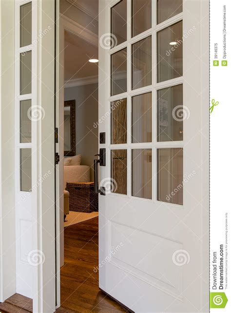 Exterior Door With Window That Opens Superb Exterior Doors With Windows That Open 6 Exterior Door With Window That Opens Newsonair Org
