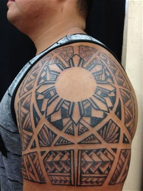 traditional filipino tattoo designs tattoos designs ideas and meaning tattoos for you