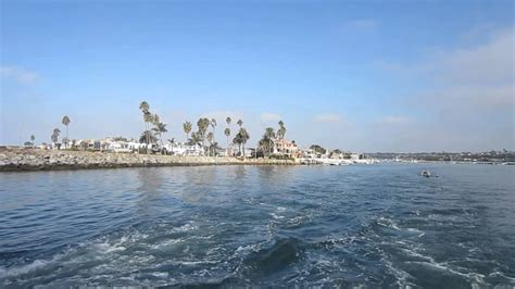 boats to catalina from newport beach leaving newport beach harbor catalina flyer boat trip