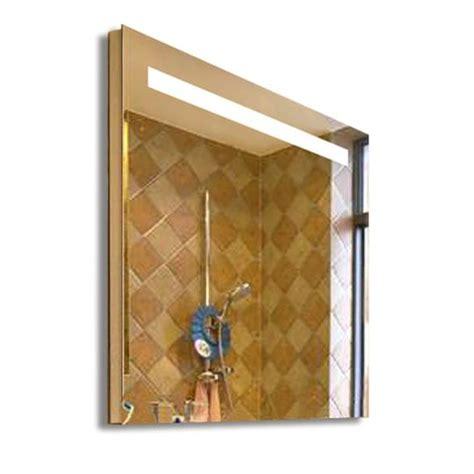 Bathroom Mirror Manufacturers Led Mirror Ffs 15 Led Bathroom Mirror Manufacturers