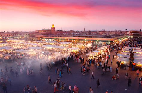 morocco best adventure morocco by travel talk with 34 tour reviews