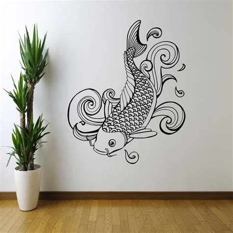 wall art designs stencil wall art designs takuice com