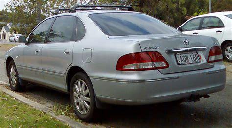 books on how cars work 2003 toyota avalon navigation system file 2003 2005 toyota avalon mcx10r mark iii vxi sedan 2008 11 05 jpg wikimedia commons