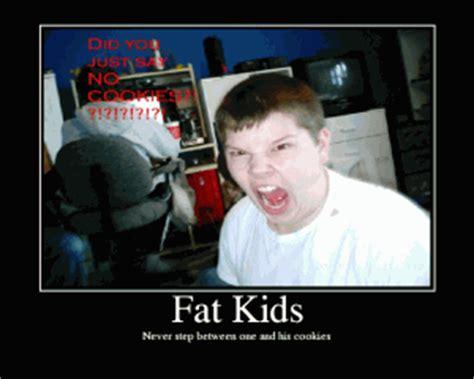 Fat Band Kid Meme - funny fat kids kappit
