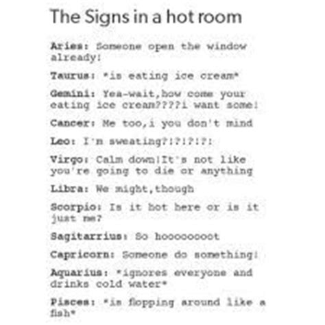 best zodiac sign in bed 17 best images about horoscopes on pinterest sagittarius