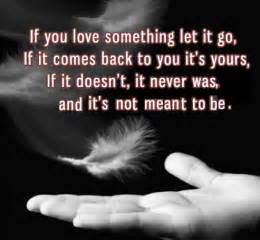 Relationship16 spice up love life by using cute love quotes for him
