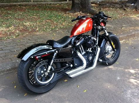 Cover Busi Sportster Black Genuine 78 best images about hd sportster on hd