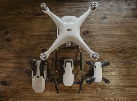 drone  buy djis spark  mavic  phantom