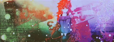 imagenes tumblr para fondos de facebook portada de anime para facebook by zero kun 1 on deviantart