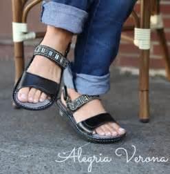 barkingdogshoes 187 stylish shoes for bunions