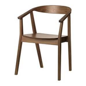 tavoli e sedie ikea catalogo sedie cucina e soggiorno