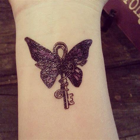 imagenes de tatuajes para chicas 59 delicados tatuajes para mujeres sensibles mujeres