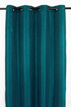 dark teal curtains 1000 images about teal home on pinterest teal teal