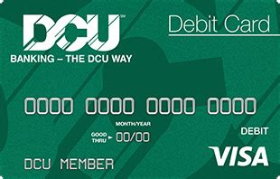University National Bank Visa Gift Card - visa business check card best business cards