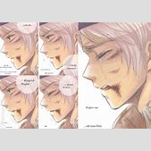 Depressed Hetal...