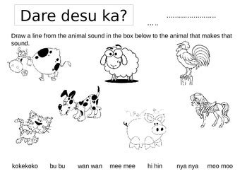 printable worksheets on japan japan kindergarten worksheet japan best free printable