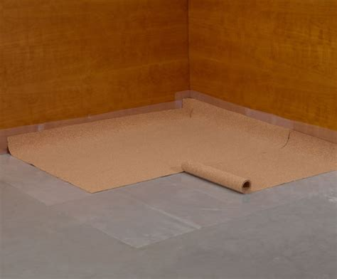laminate flooring with cork underlayment best laminate