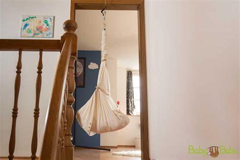 swing 2 sleep federwiege babybubu federwiege 3in1 babyh 228 ngematte geburt bis