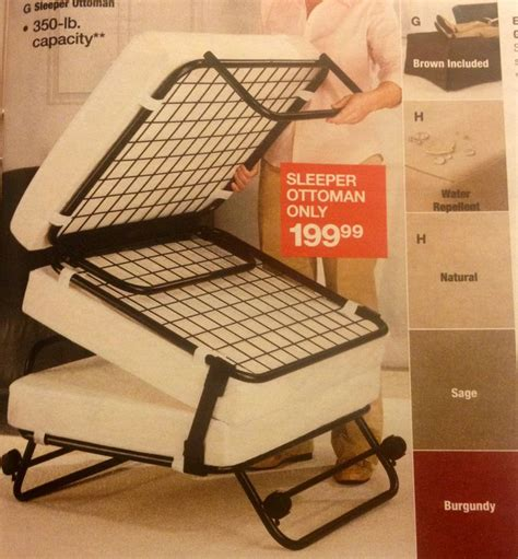 Chair That Unfolds Into A Bed by Pin By Don Bursell On Small House Ideas