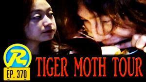 dramafire running man 370 episode 370 tiger moth tour my running man myrm