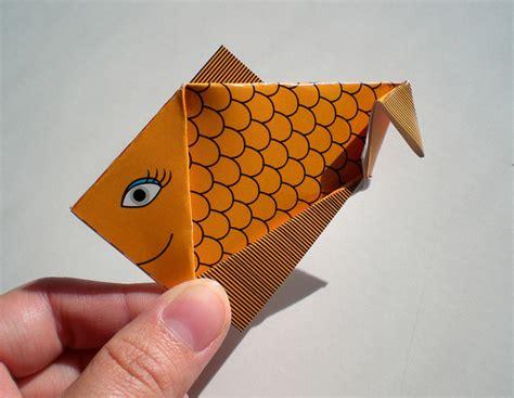 postcard origami origami postcard on aiga member gallery
