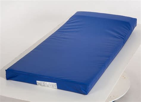 Consumer Search Mattress by Doing Time On Your Mattress Consumer Reports