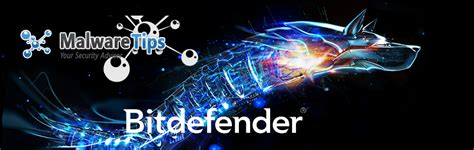 Malwaretips Giveaway - malwaretips giveaway bitdefender total security 2015 unlimited 6 months licenses
