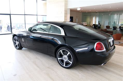 rolls royce sports car 100 rolls royce sports car 2010 rolls royce phantom