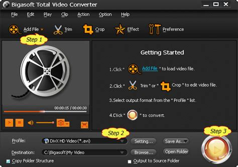 dvd player compatible divx format how to play mp4 on dvd player by converting mp4 files to divx