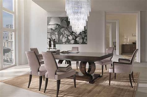 kitchen table ideas beautiful chandelier for 17 best about on 17 magnificent crystal chandelier designs to adorn your
