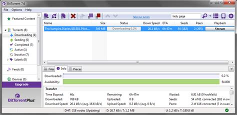 how to download torrent file tech tutorial how to download torrent files