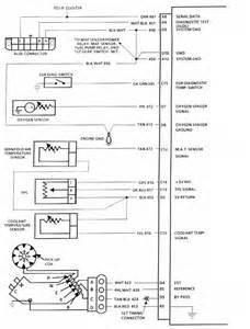 87 camaro 350 tpi vacuum diagram 87 free engine image