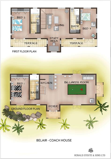 coach house design coach house rv floor plans