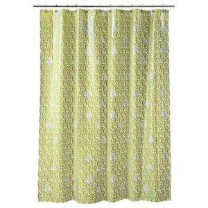room essentials shower curtains target