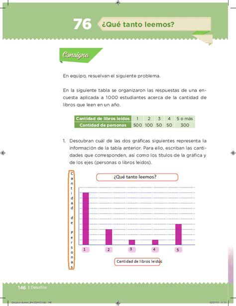 pagina de matematicas 152 153de 5 ayuda de tarea de matematicas 5 grado