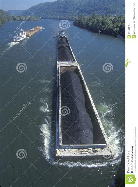 west marine charleston coal barges on the kanawha river in charleston west