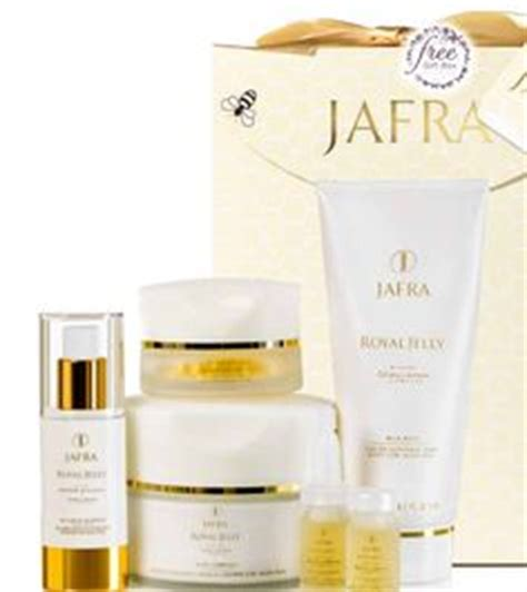 Jafra Royal Jelly Global Longevity Eye Crme 1000 images about jafra skin care cosmetics on special holidays skin care and