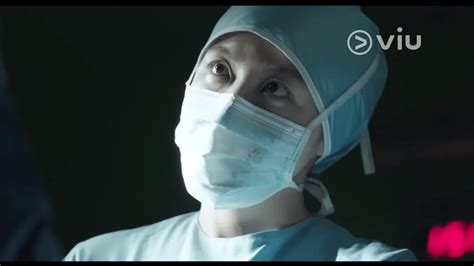 dramacool hospital ship ep 1 hospital ship highlights episode 1 2 kdramapal