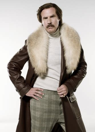 50 shades of grey lead actor walks out will ferrell opens canadian curling trials as ron burgundy