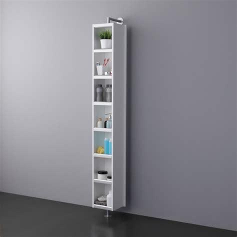 colonna girevole bagno colonna per bagno girevole con vano e specchio kv store