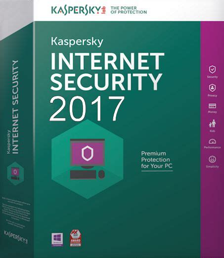 Lisensi Kaspersky Total Security 2017 1pc Devices 1 Tahun Original kaspersky security 2017 multi device 1 device 1 year cd key digital delivery of