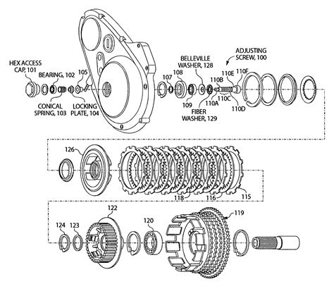 harley davidson transmission diagram harley transmission parts diagram harley get free image