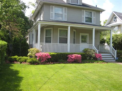 houses for sale in nj real estate specializing in ridgewood nj homes for sale