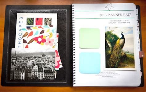 tangle starts planner tangle through the year artangleology volume 2 books on planners productivity and idle pleasures the