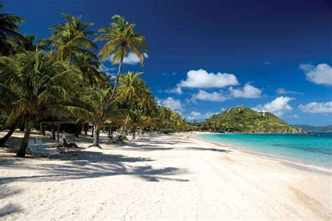 top 10 beach bars in the world the 16 best beaches in the world round the world magazine