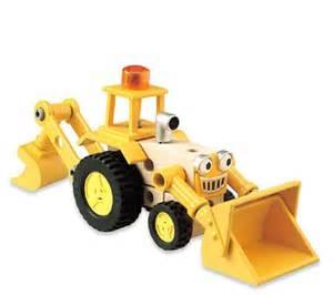 bob the builder brio brio builder system bob the builder scoop builder set